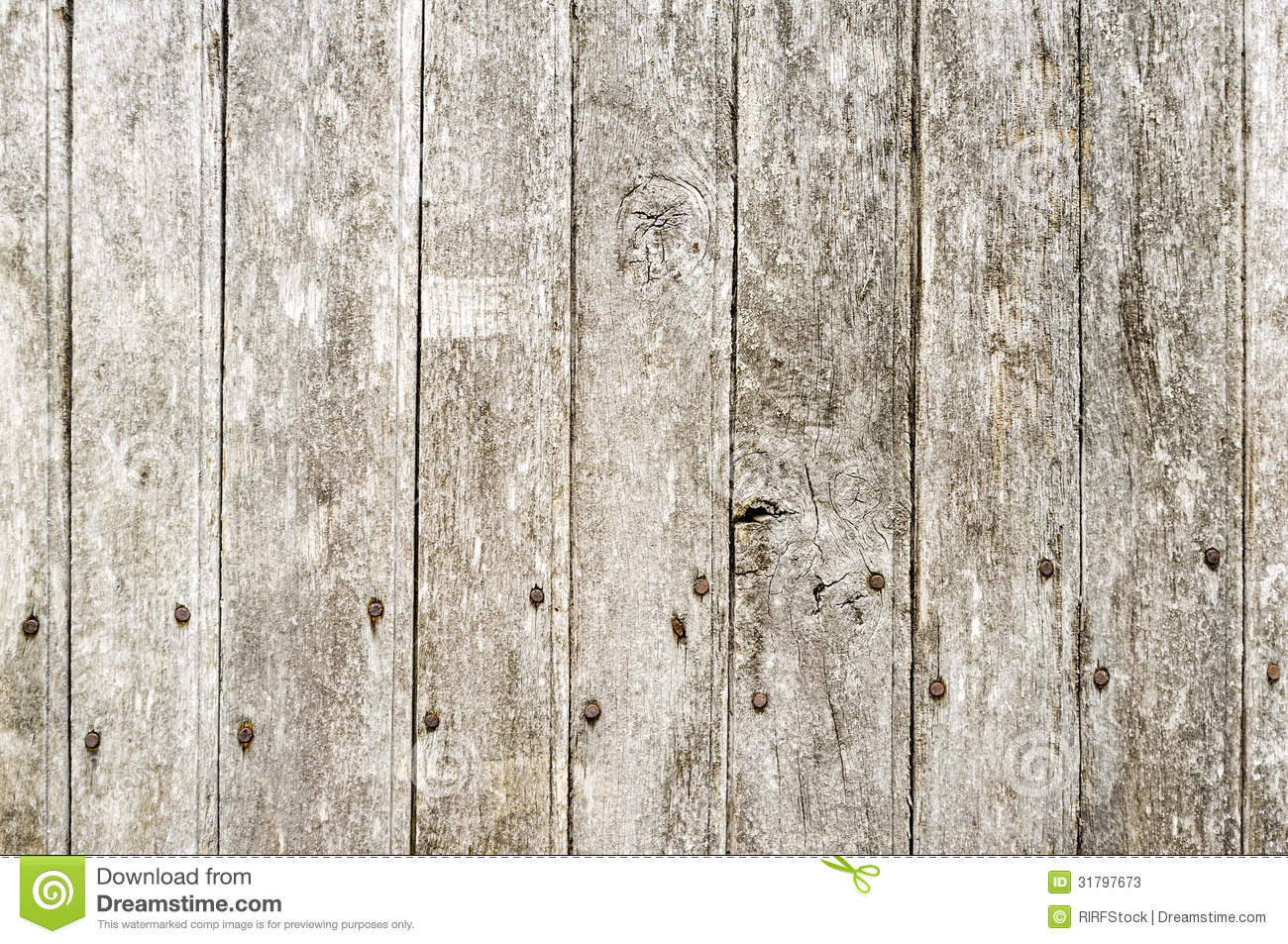 Weathered Wood Background stock image. Image of weathered ...