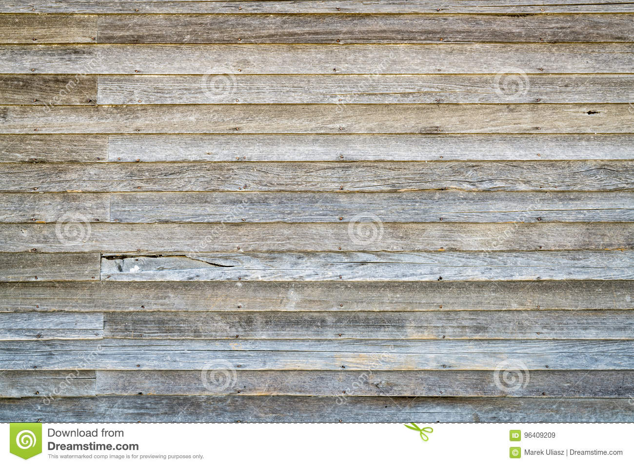 Weathered Wood Siding Stock Images Download 6 144