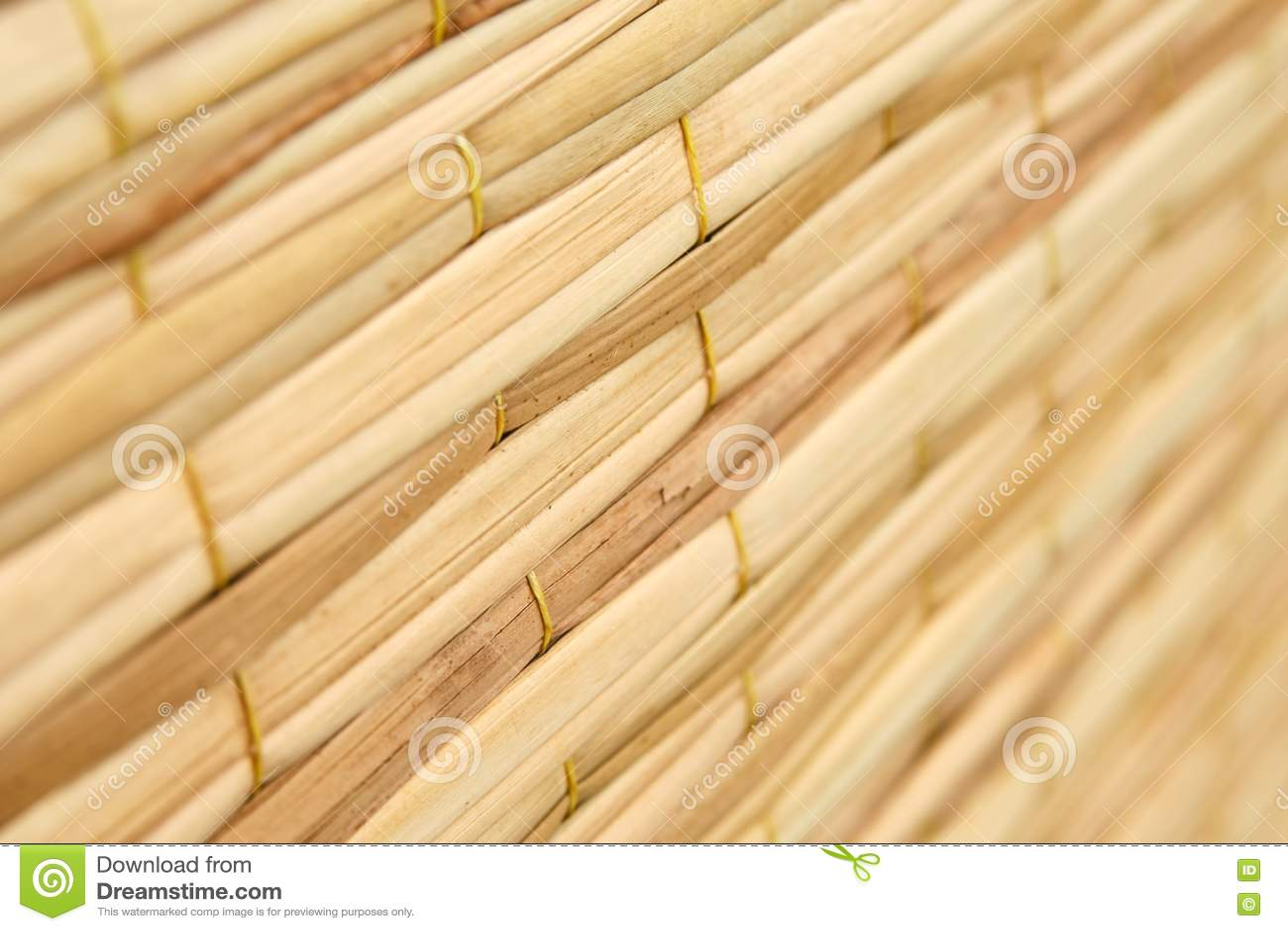 weave reed pattern - photo #8