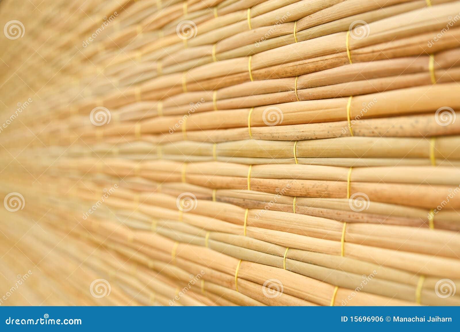 weave reed pattern - photo #6