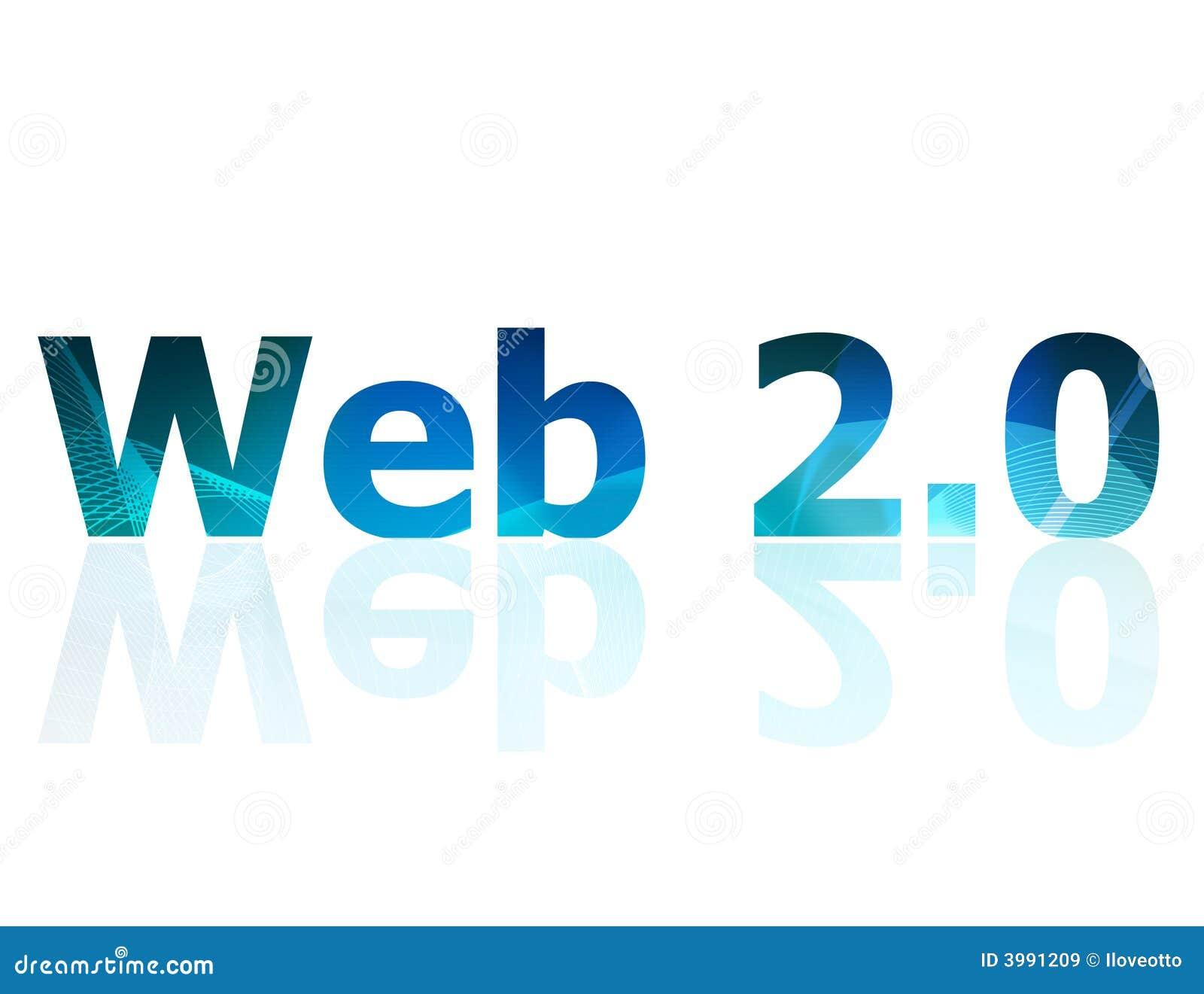 web-2-0-3991209.jpg