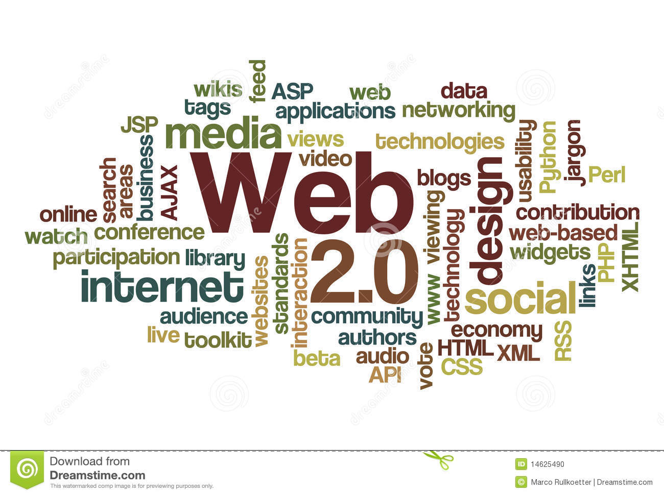 web-2-0-word-cloud-14625490.jpg