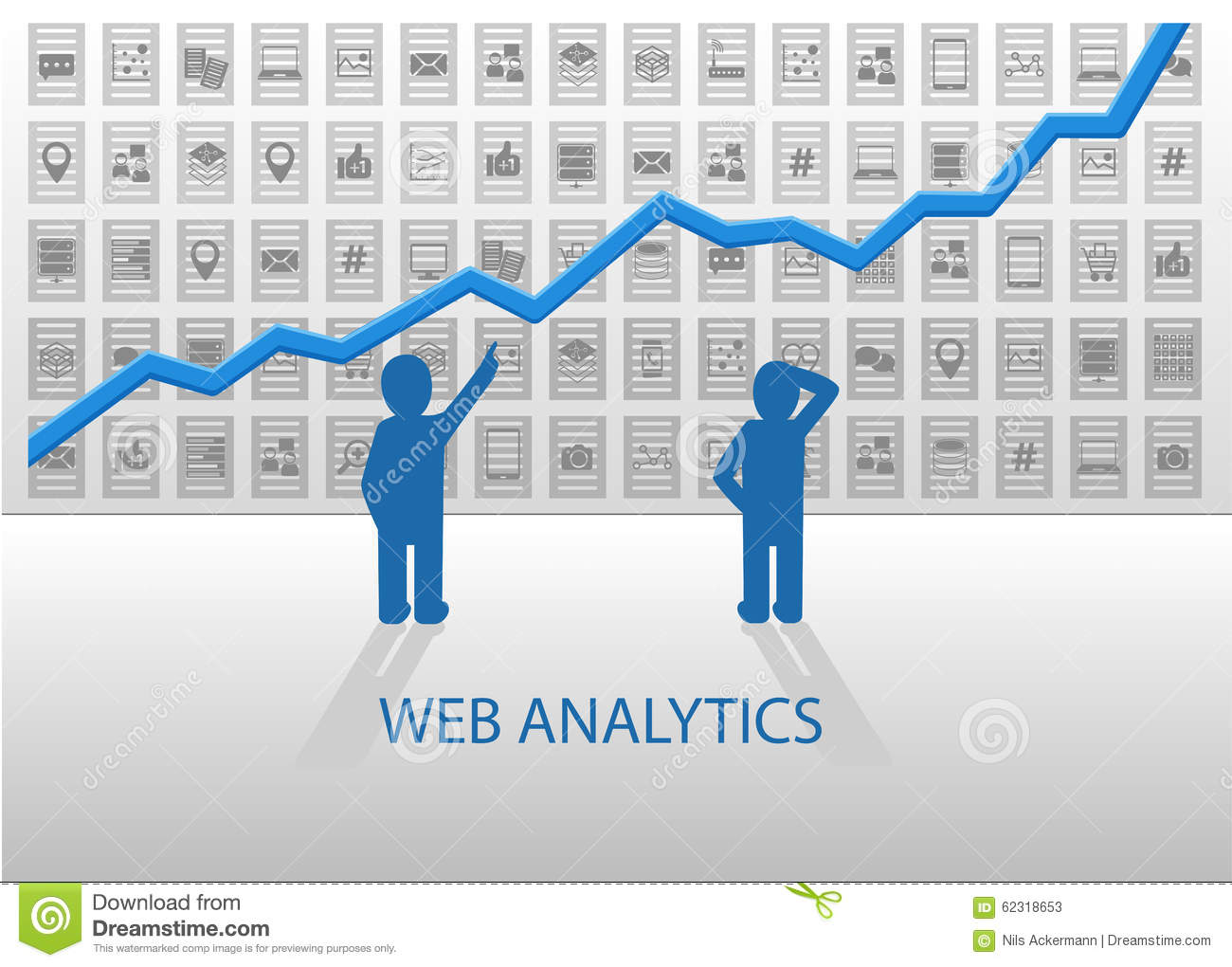 data analysis online  data analysis online