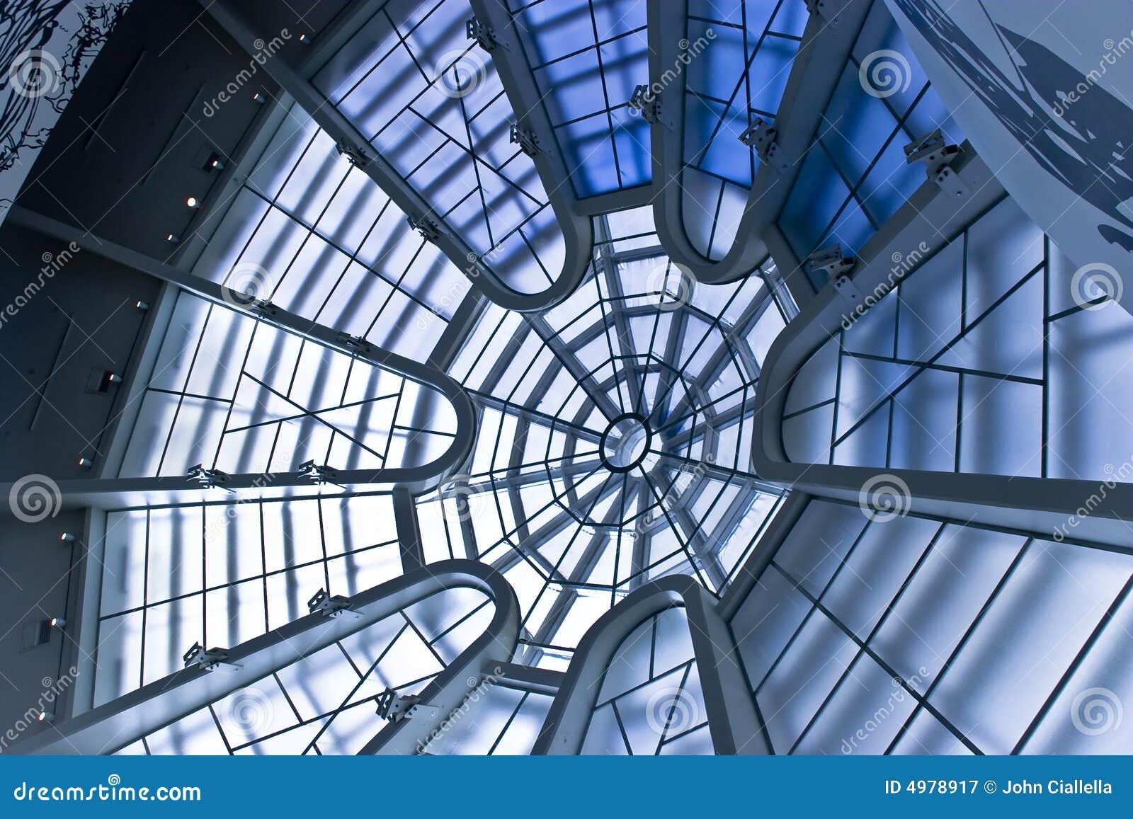 Web Arcitecture