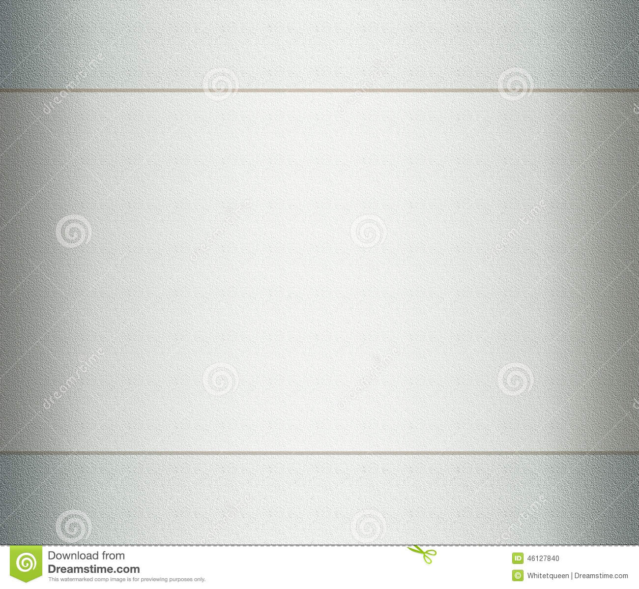 web background textures wallpapers stock illustration