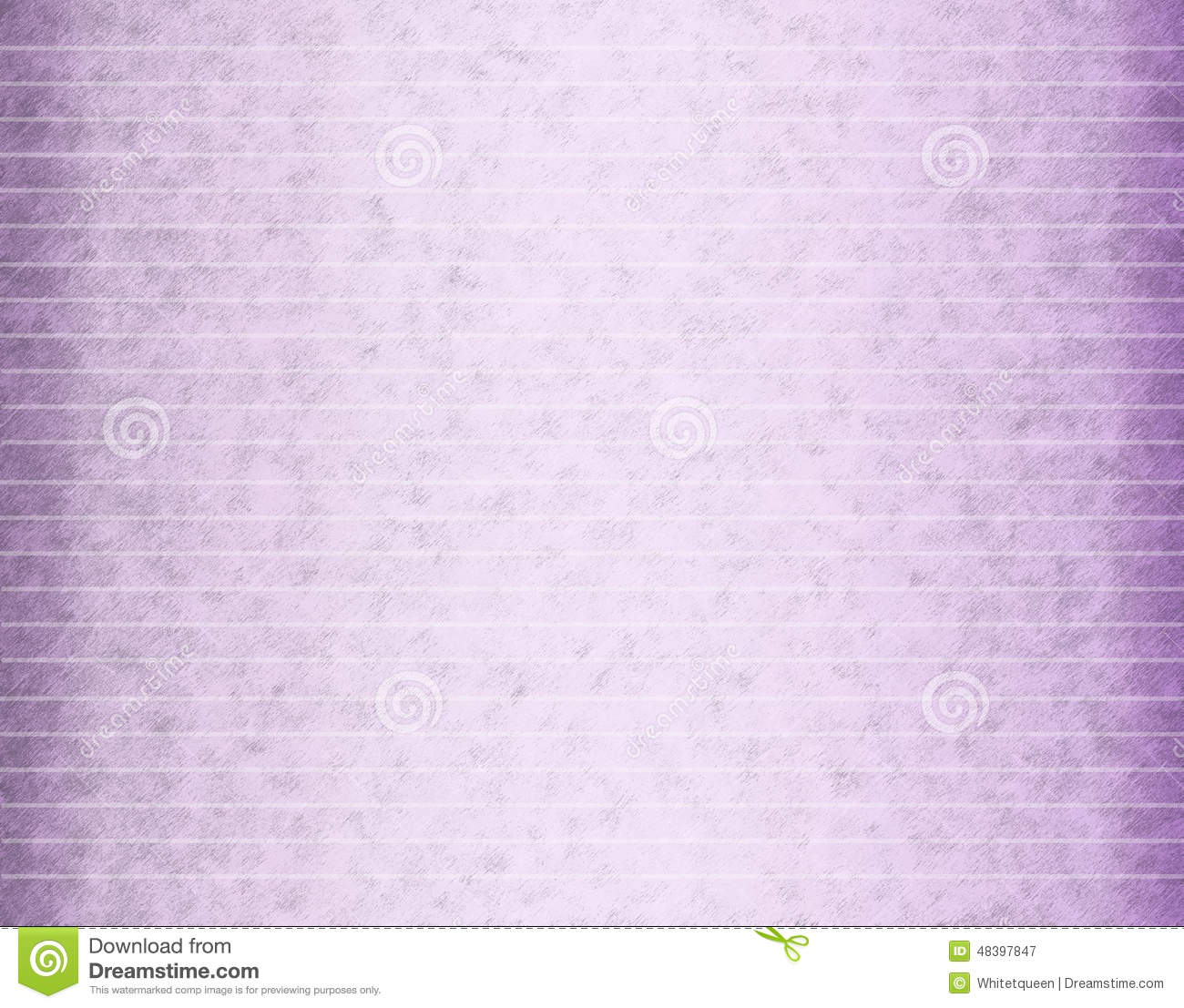 Wallpaper or website textured purple in color, rough surface and white lines.