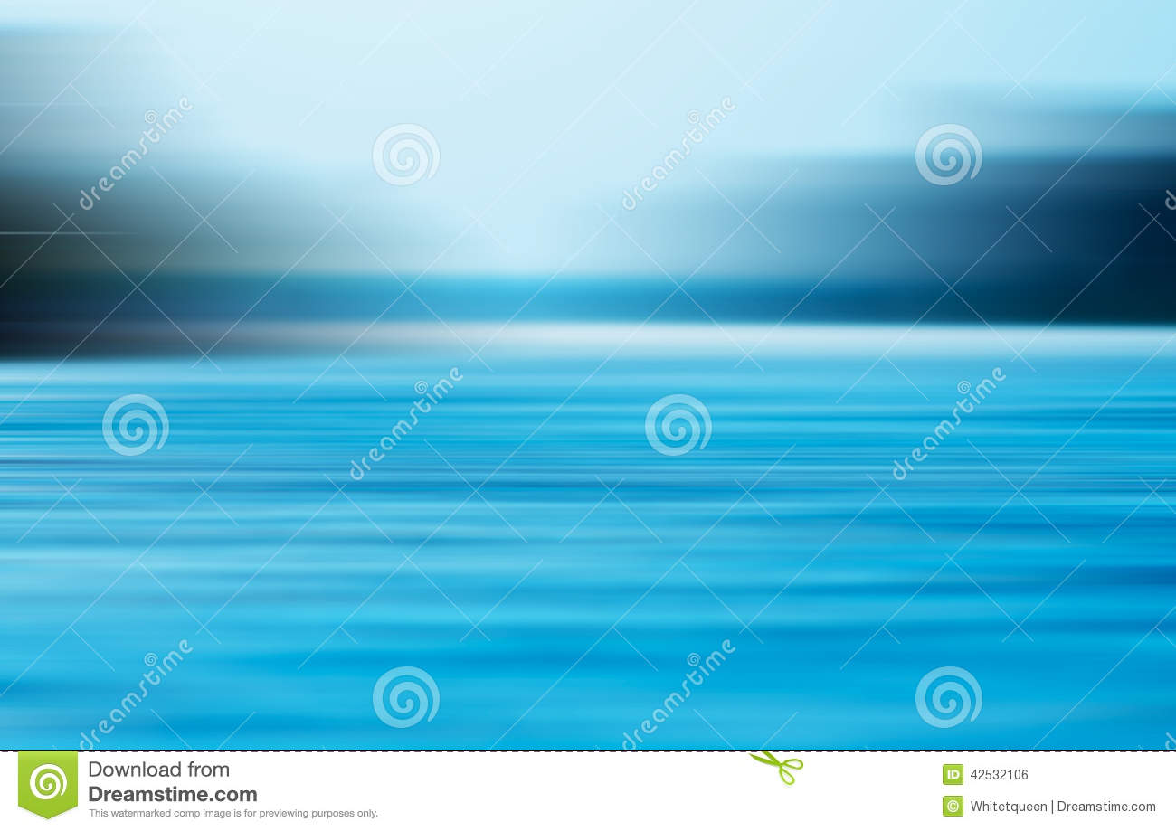 web background wallpapers stock illustration illustration of cover