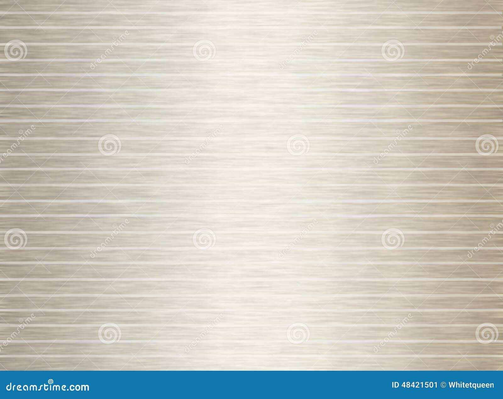 web backgrounds and textures stock image image of bark elegant