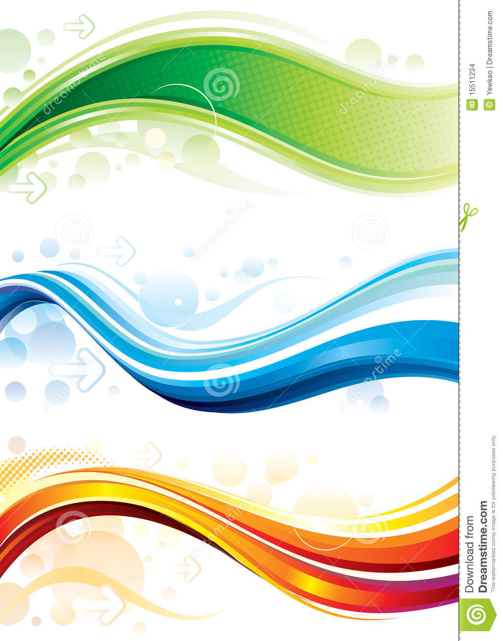 Web Banners Stock Images - Image: 15511234: www.dreamstime.com/stock-images-web-banners-image15511234