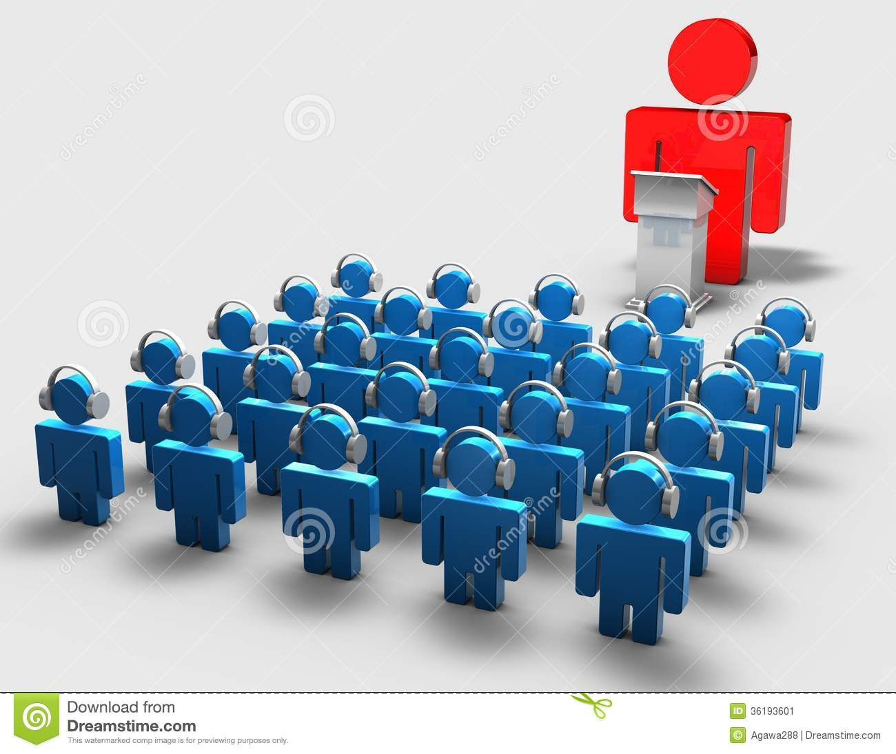 web-business-conference-d-concept-illustration-36193601.jpg