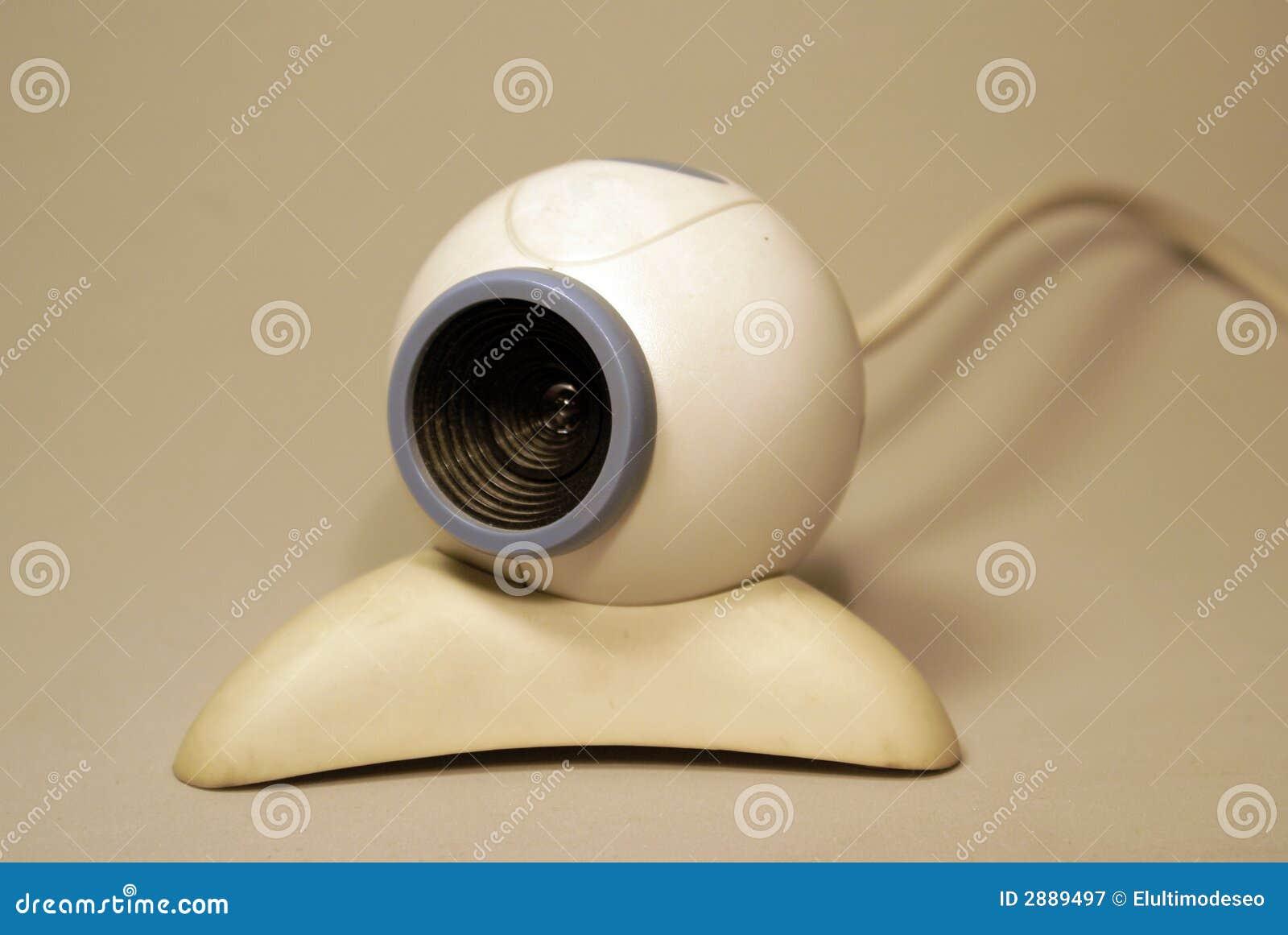 live webcam porn porno novo