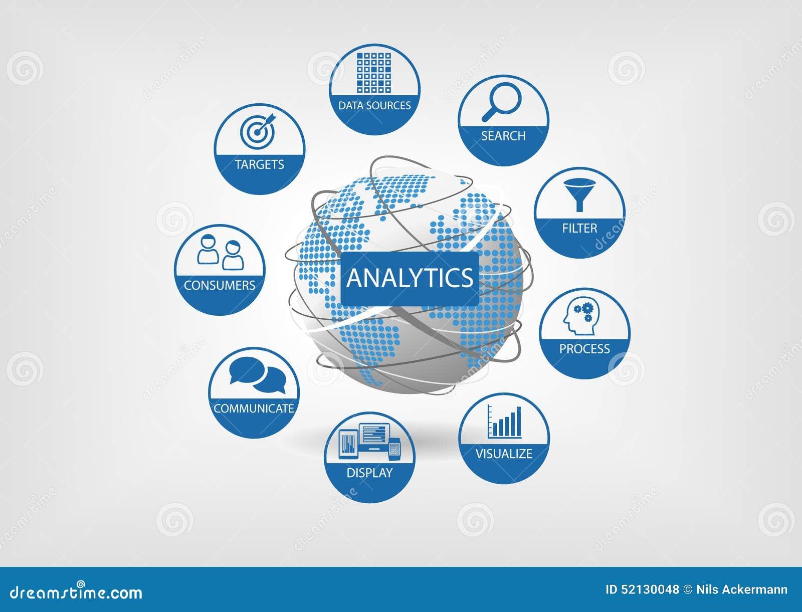 epub Automotive informatics and