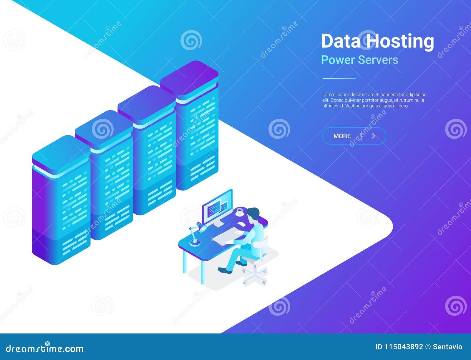 Онлайн хостинг сервера отзыв о хостинге на хостинг центре