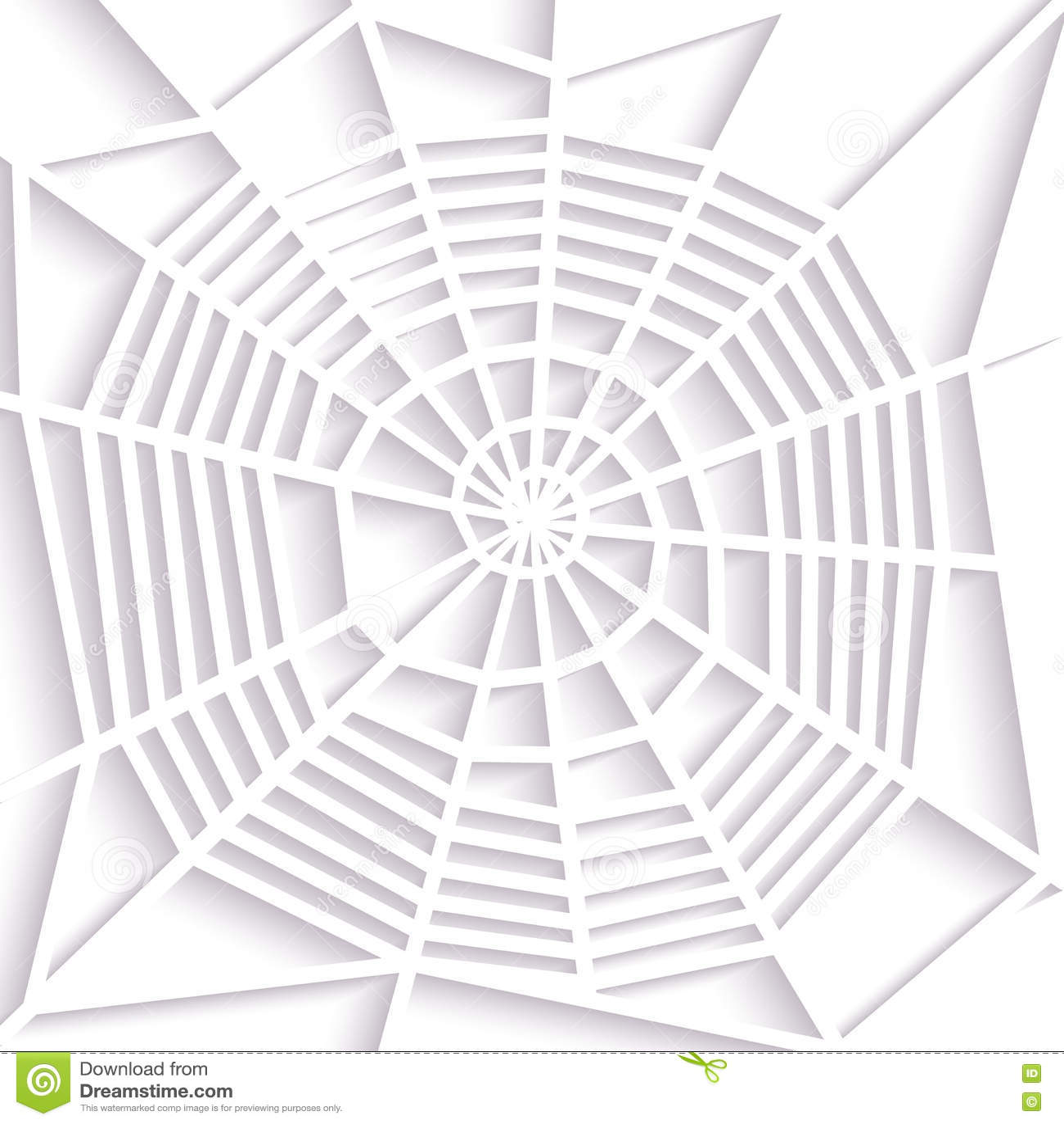 Web de decoracion amazing sitios web de compras online - Paginas web de decoracion de interiores ...
