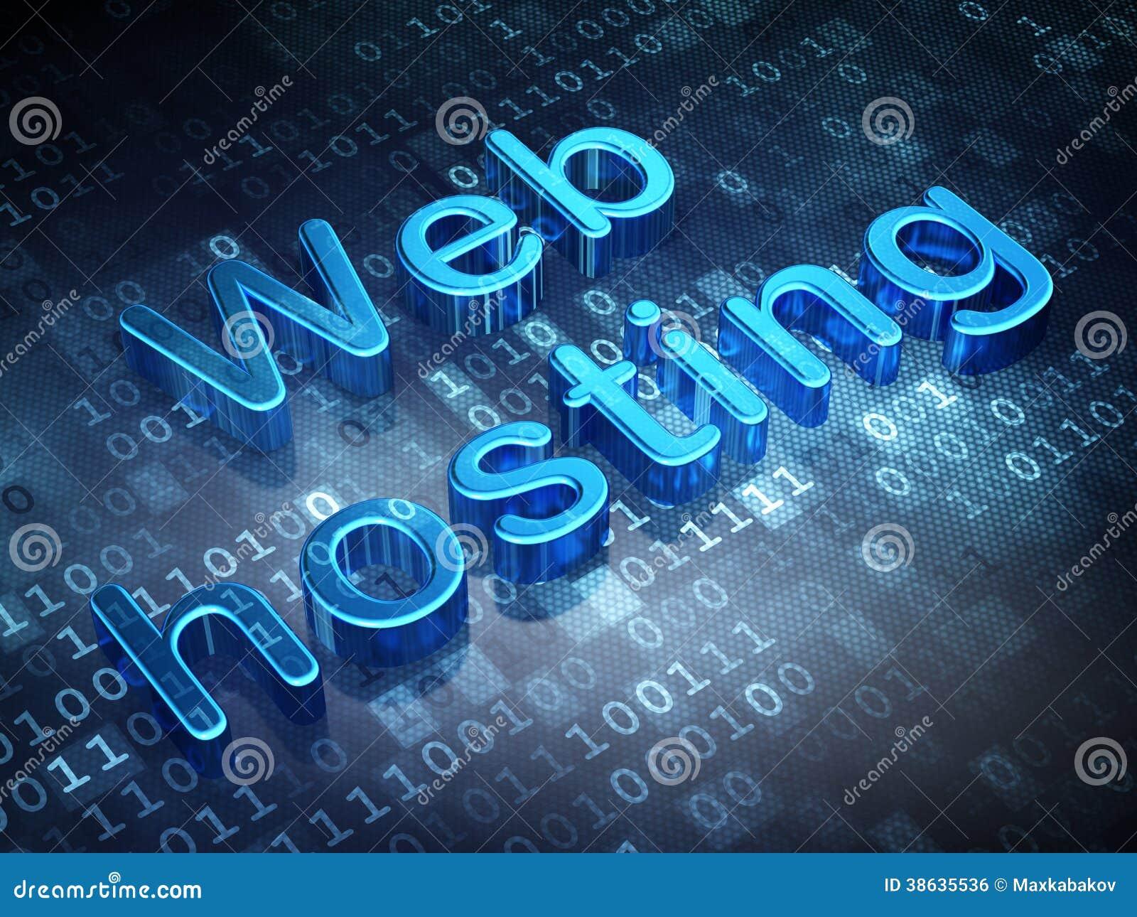web-design-concept-blue-web-hosting-digital-background-d-render-38635536.jpg
