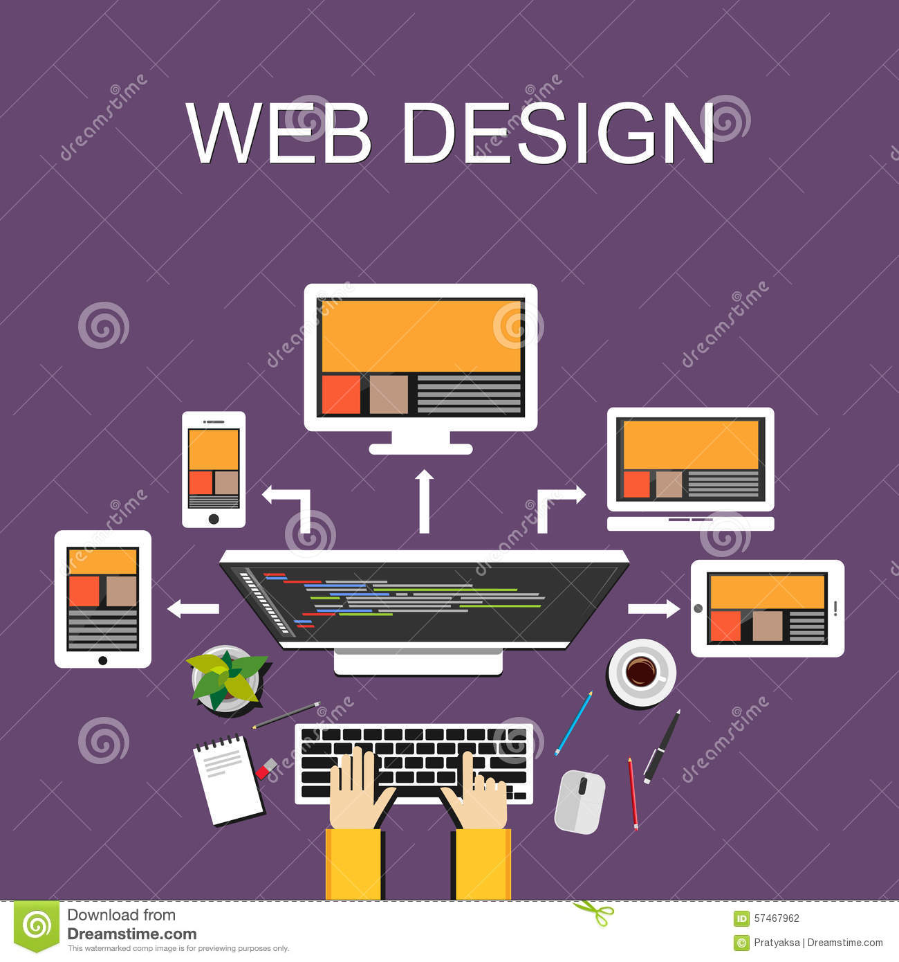 web design and advanced web development Free tutorials, learning guides, and online courses to help you learn web design whether it's interface design, ux, front-end development, motion design, accessibility, business, or something you've not yet discovered, our team of.