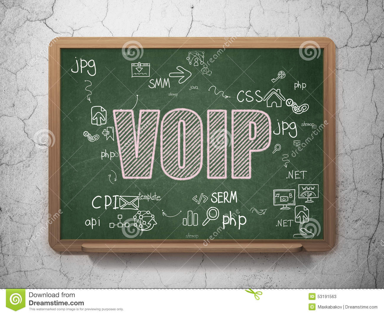 concept of voip Voip and ip telephony: planning for convergence in state government  using  voip for government  the concept of deploying converged infrastructures.