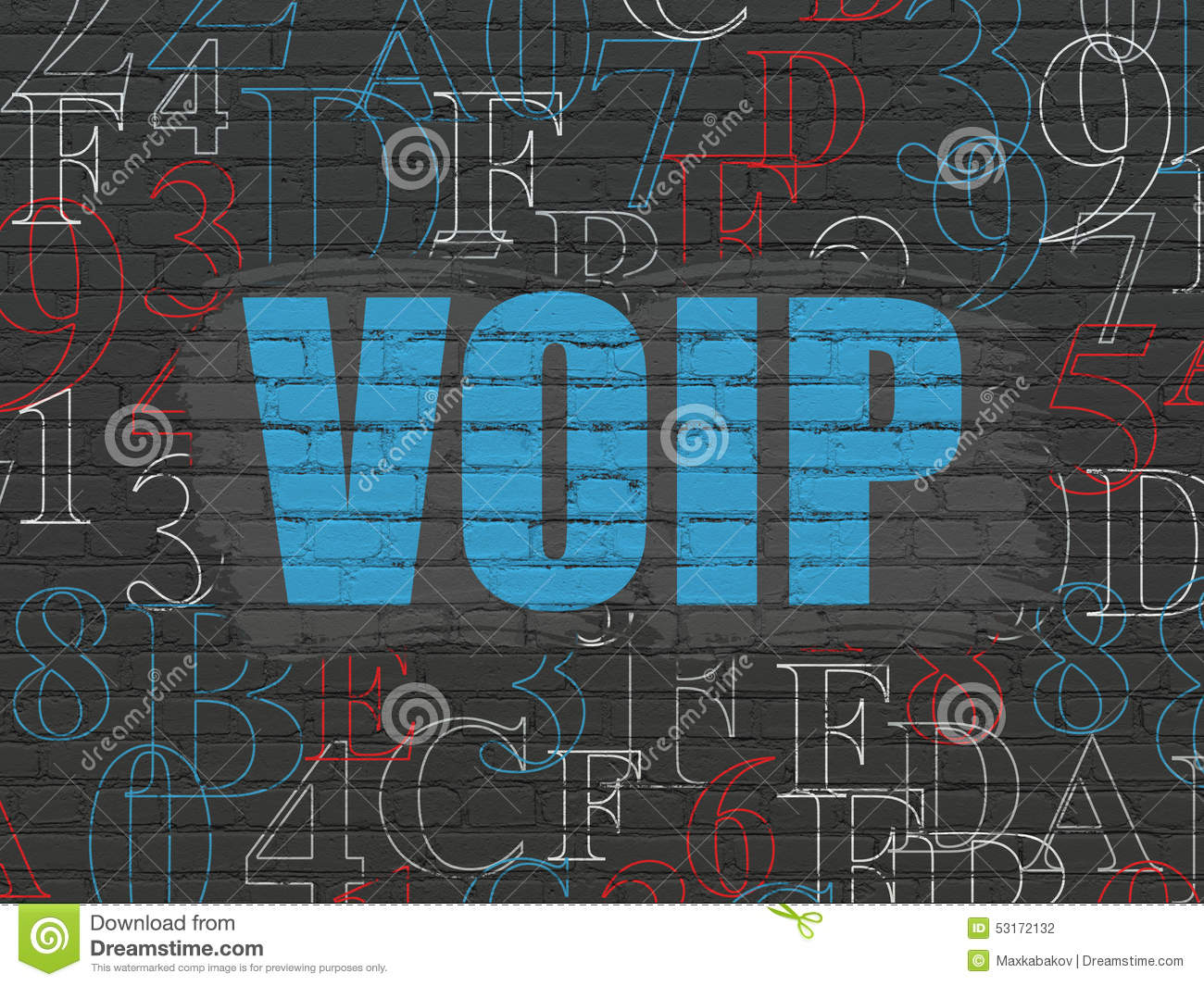 concept of voip Even though a voip number functions the same as a phone number,  call origination is a core concept in the world of telecom and is very simple, in essence.