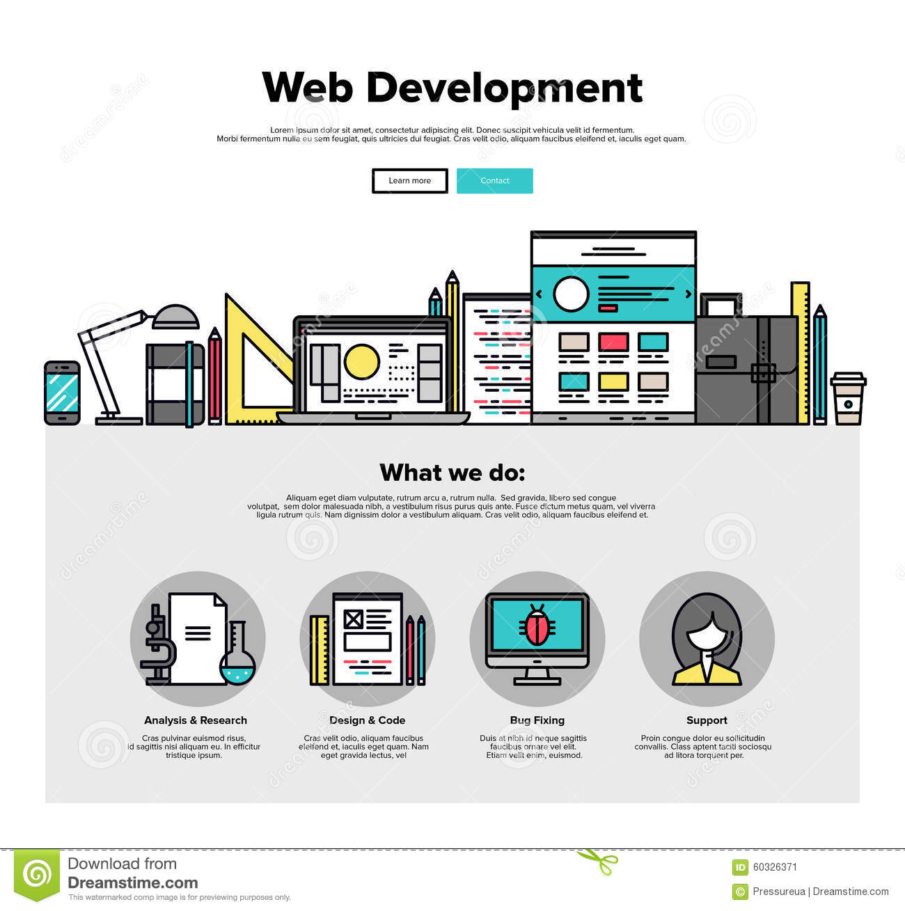 the development of internet from web The history of the web from w3c wiki jump to: navigation, search contents 1 introduction 2 the internet's origins  if they're important for learning web development they'll be defined in the later articles that go into more depth on each subject,  if you are already familiar with the history of the internet or the world wide web, feel free to skip to the section on [web standards.