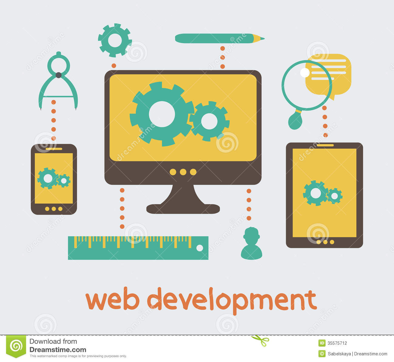 web-development-flat-modern-illustration-design-vector-eps-35575712.jpg