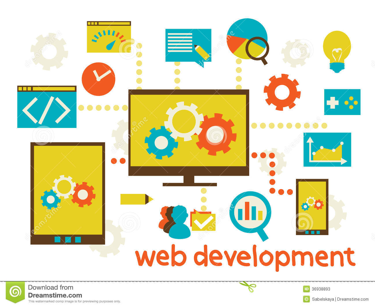 web-development-flat-modern-illustration-design-vector-eps-36938893.jpg