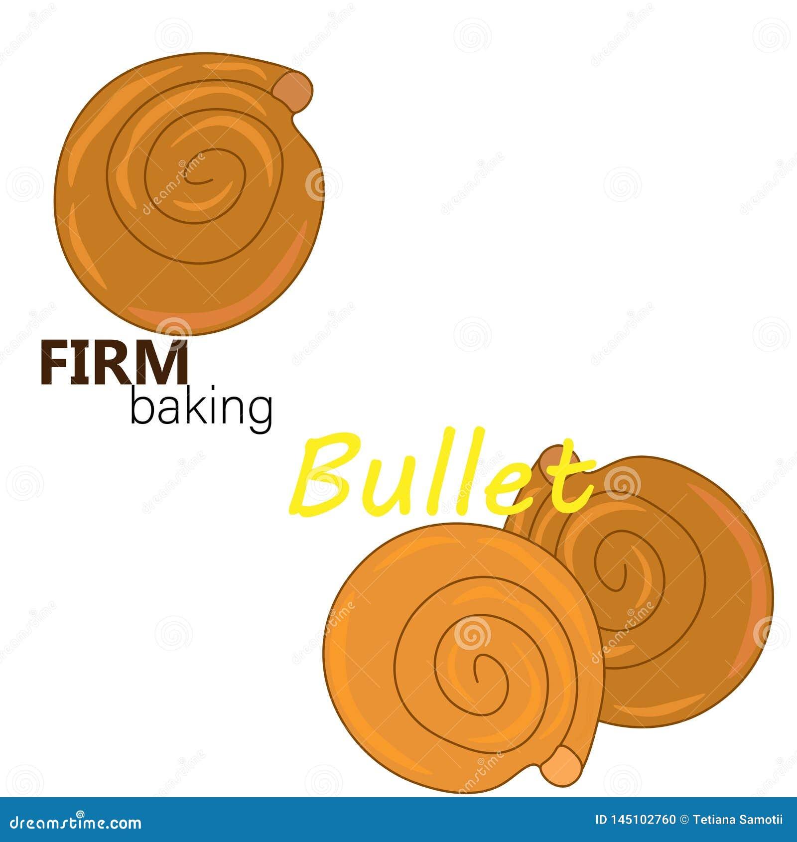Web Generi differenti di pane