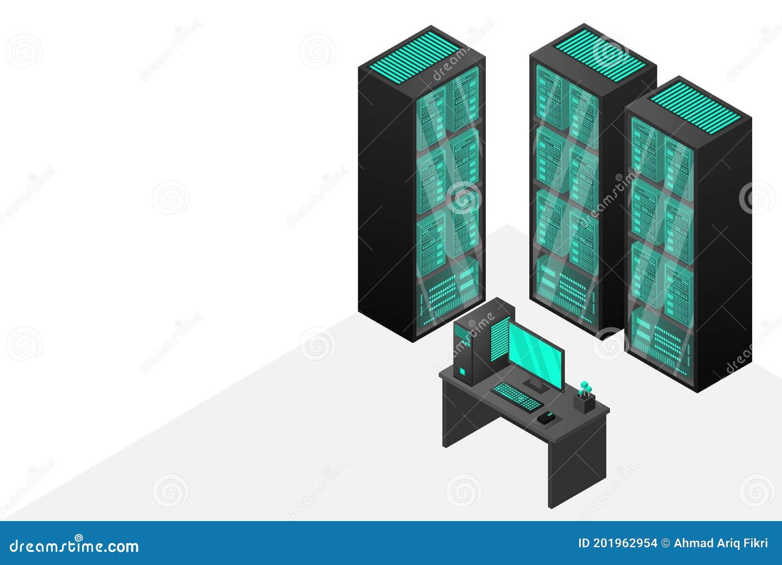 vps сервер на 30 дней тест