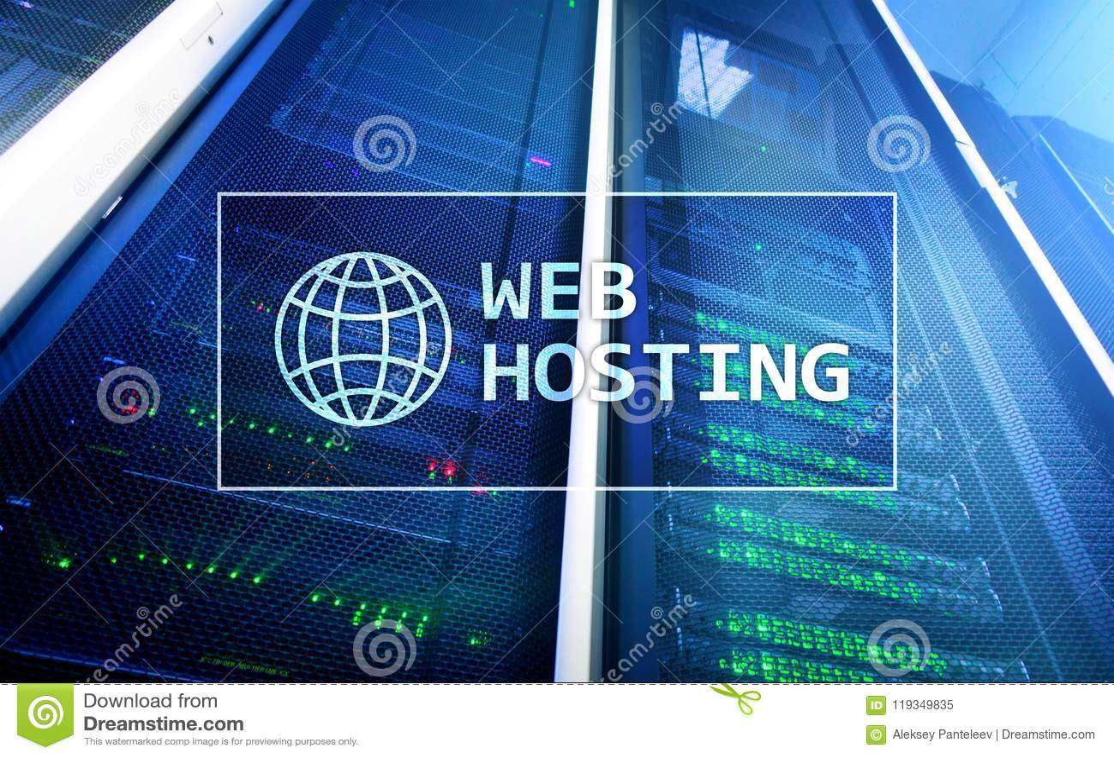 Спейс веб хостинг зрелые хостинг