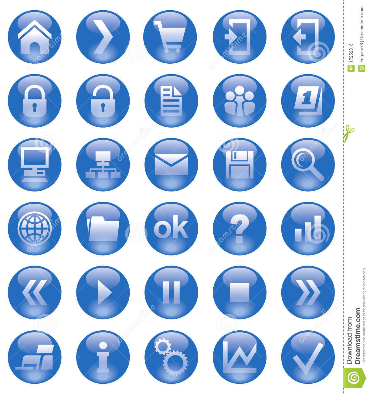 Best free website to download icons png – Angelina
