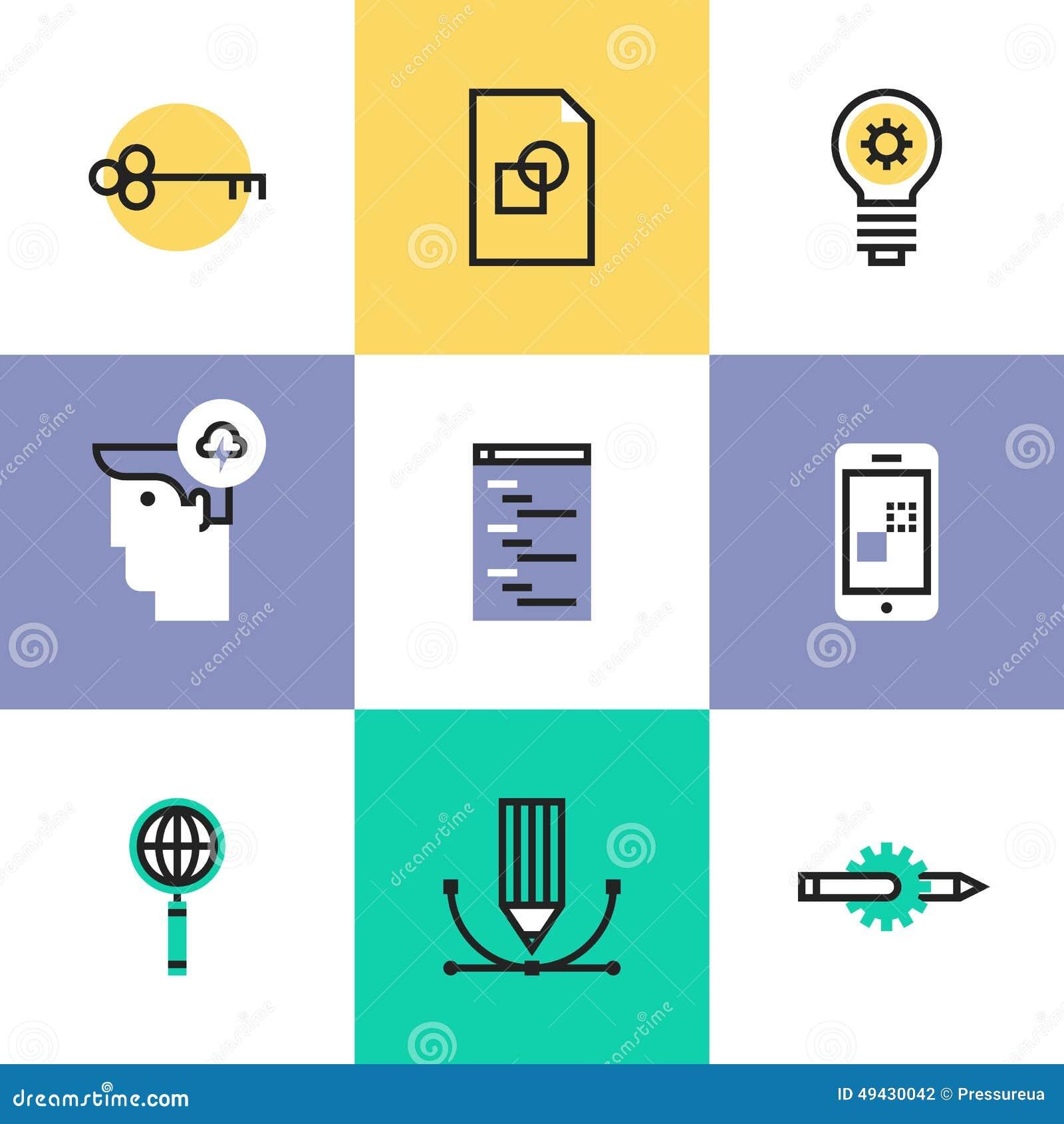 pdf engineering and