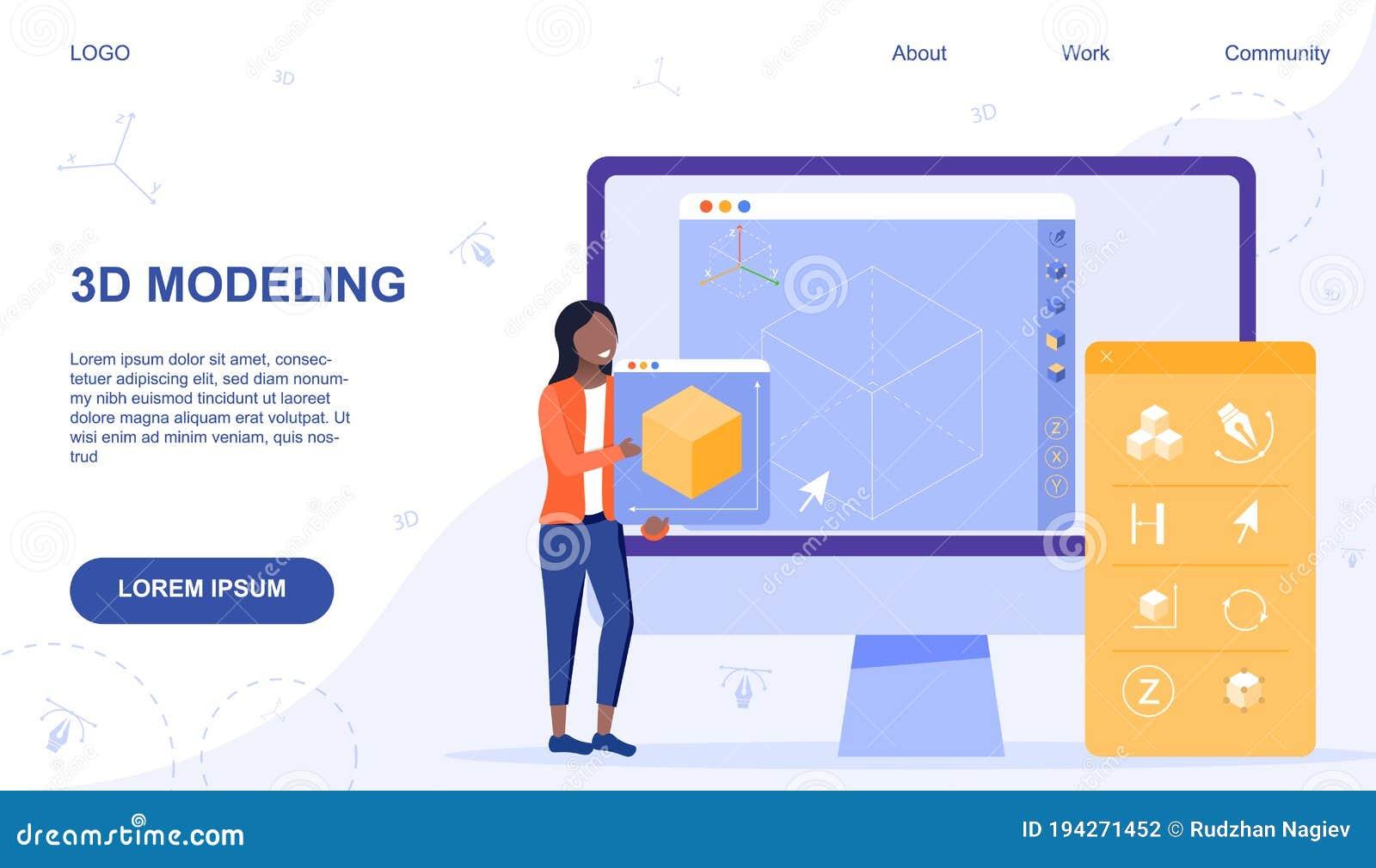 Модели онлайн бесплатно веб работа с животными девушки