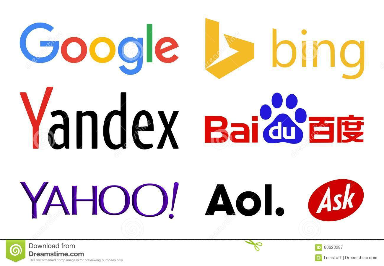 web search engines logos editorial photography image bing clip art images for office word bing clip art images star