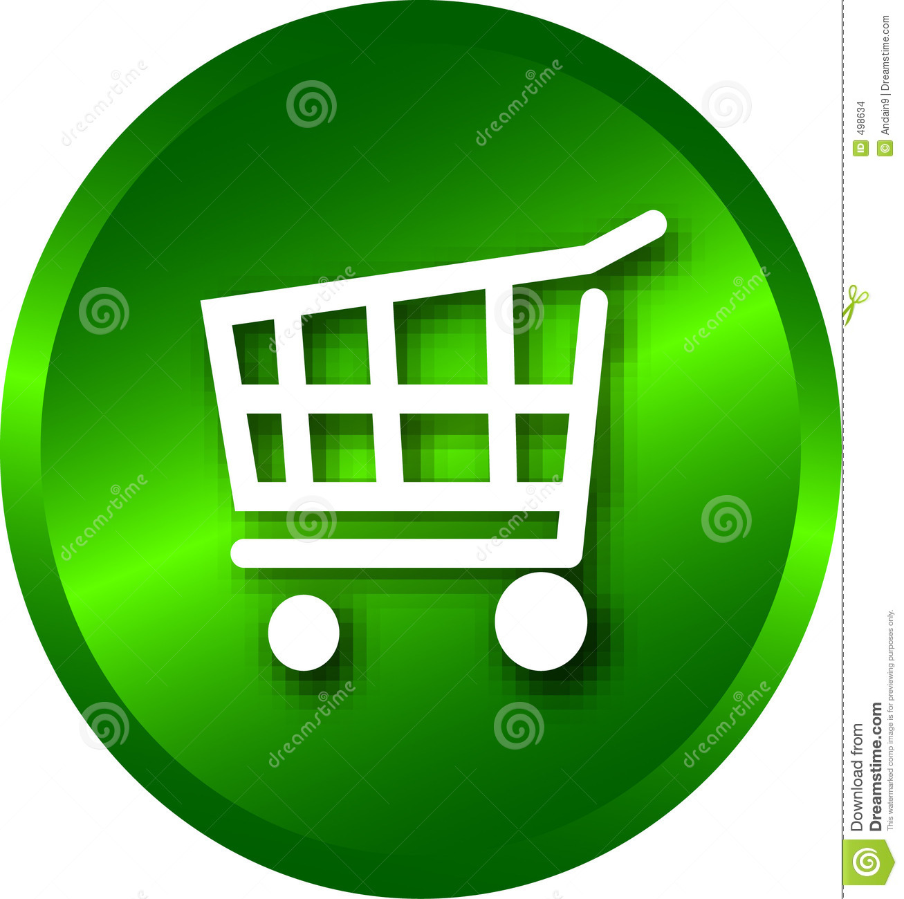 Web Shopping Stock Images - Image: 498634: www.dreamstime.com/stock-images-web-shopping-image498634