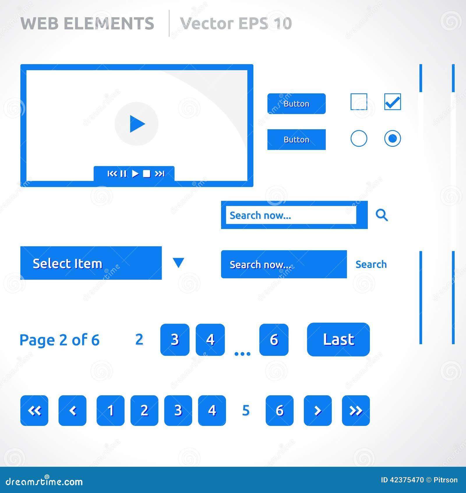 Athlete Web Design | Sports Web Design | Sports Marketing ...
