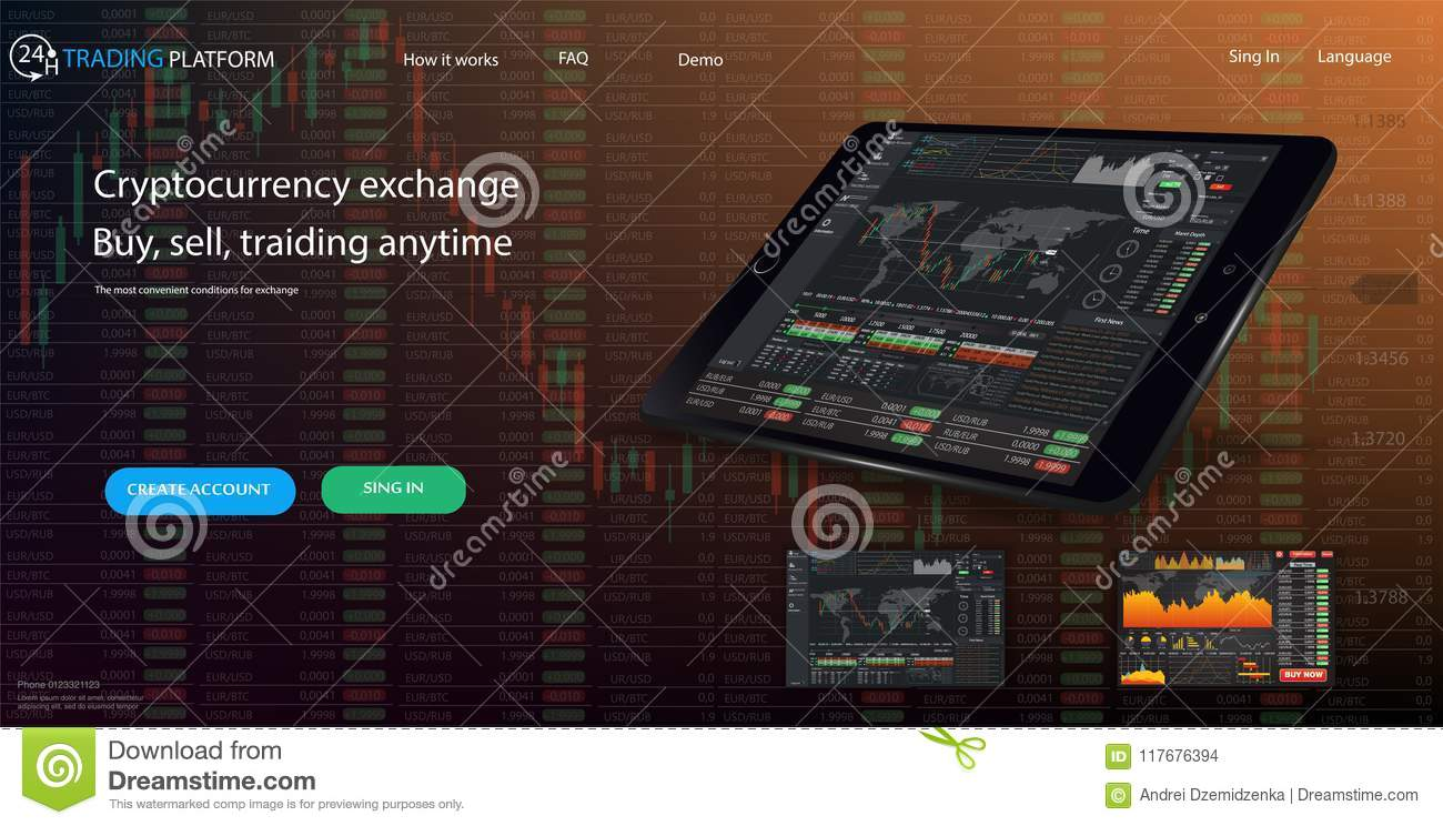Best forex analysis website