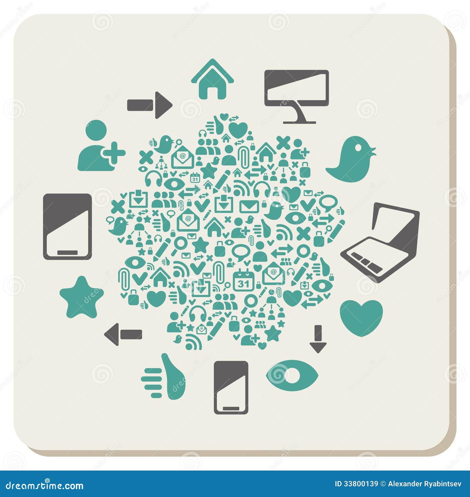 Unlimited Home Internet Plans Images