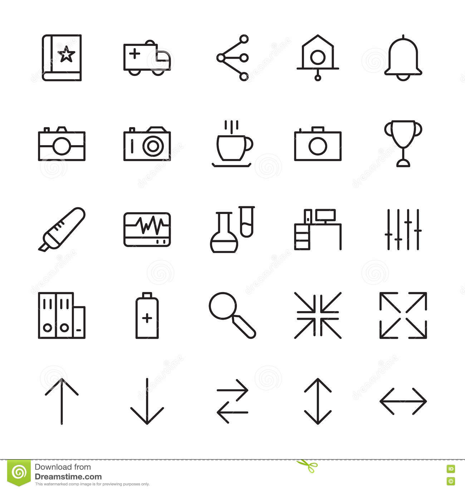 ecg cartoons  illustrations  u0026 vector stock images