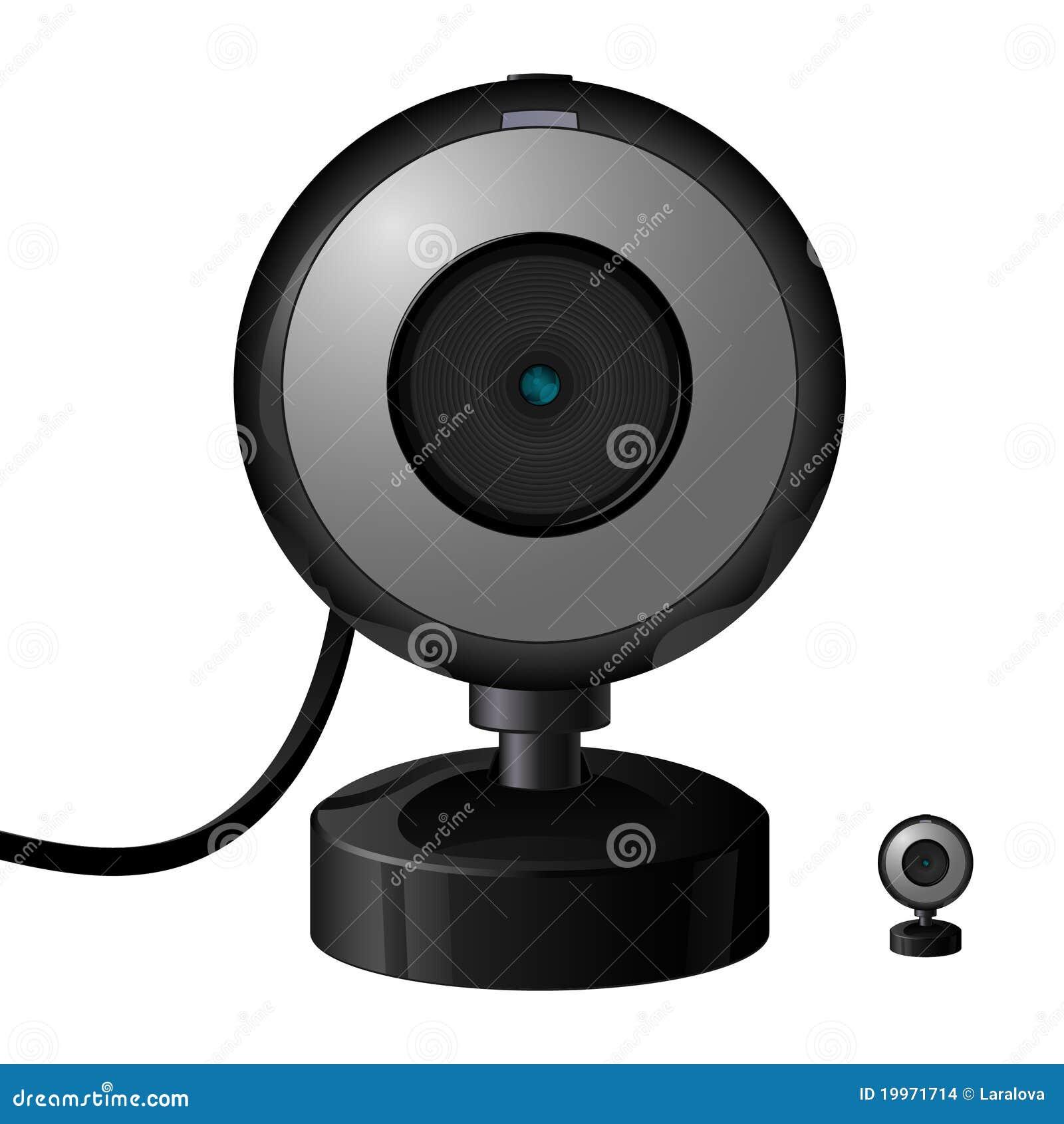 Webcam capture our meeting - 1 part 4
