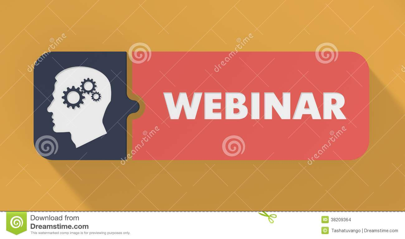 how to download webinar videos free