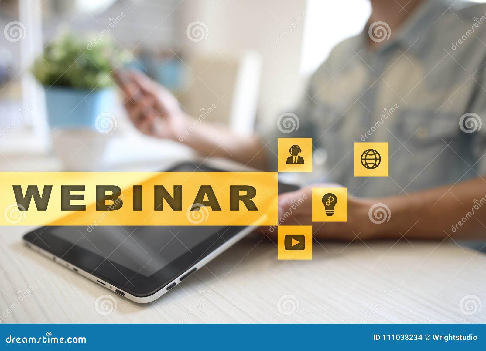 Webinar E-lerend, online onderwijsconcept Persoonlijke Ontwikkeling Het schrijven op het virtueel scherm