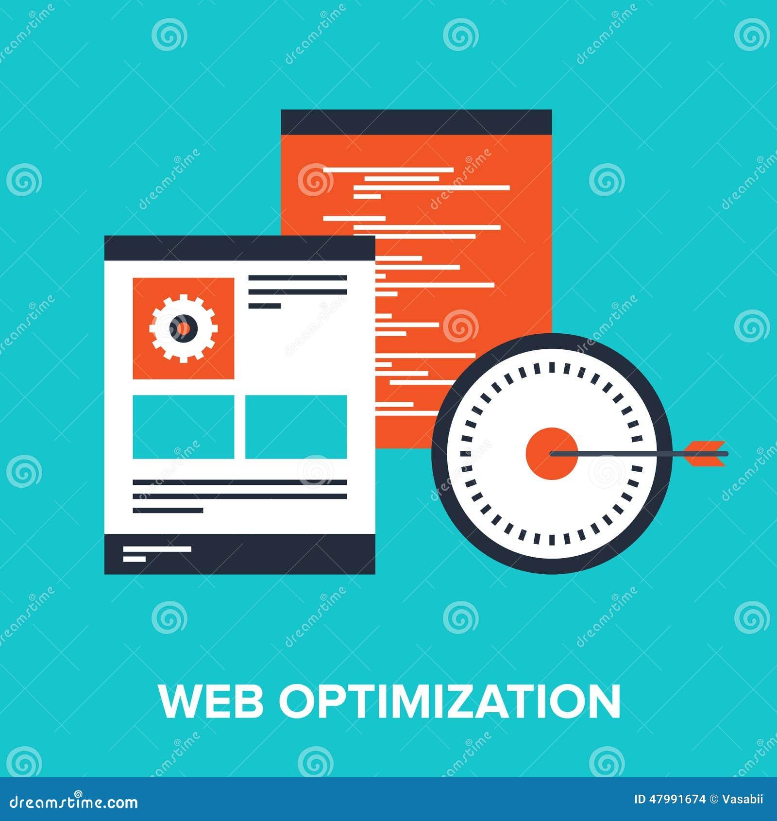 Weboptimalisering