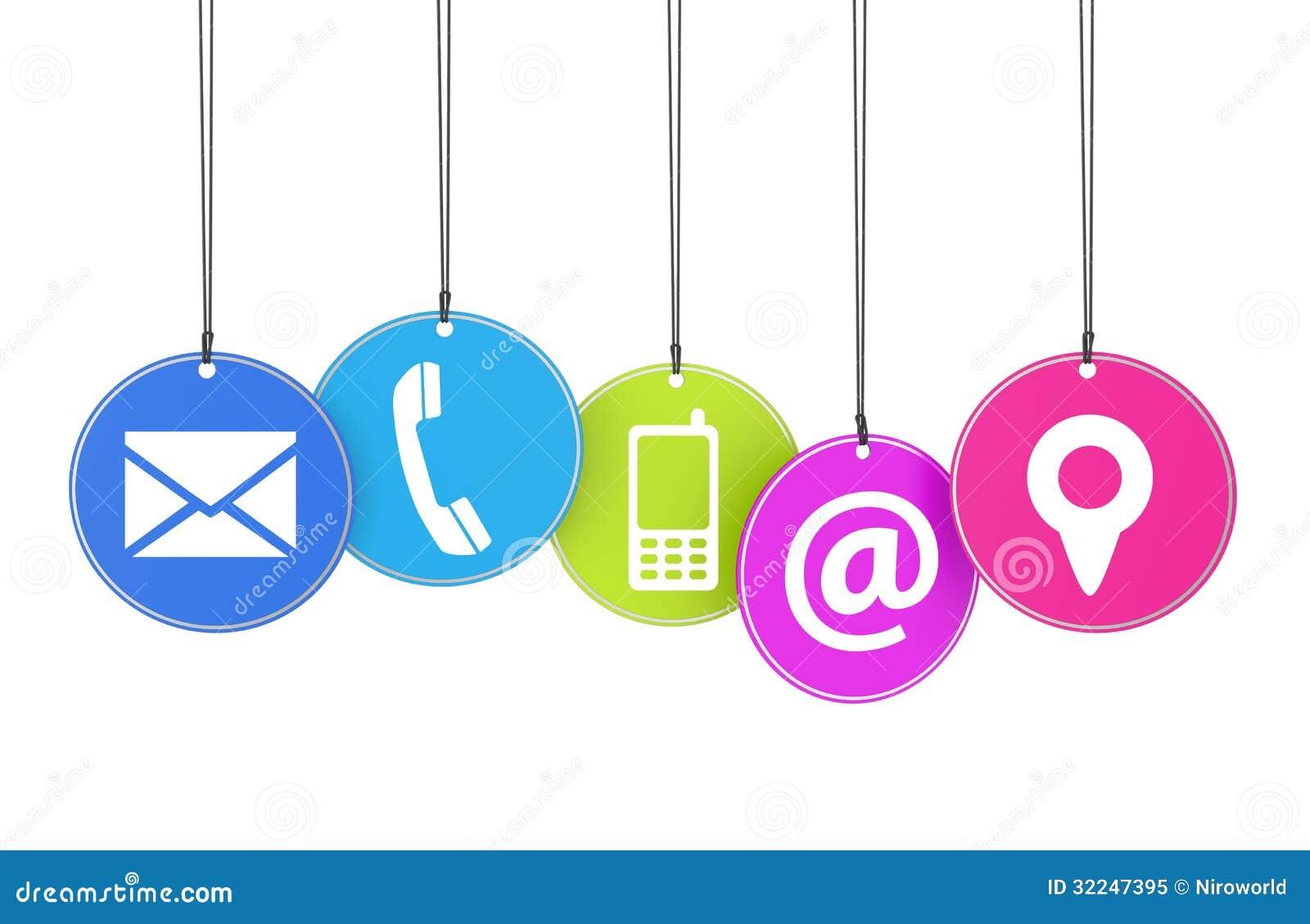 gratis contact site Almere