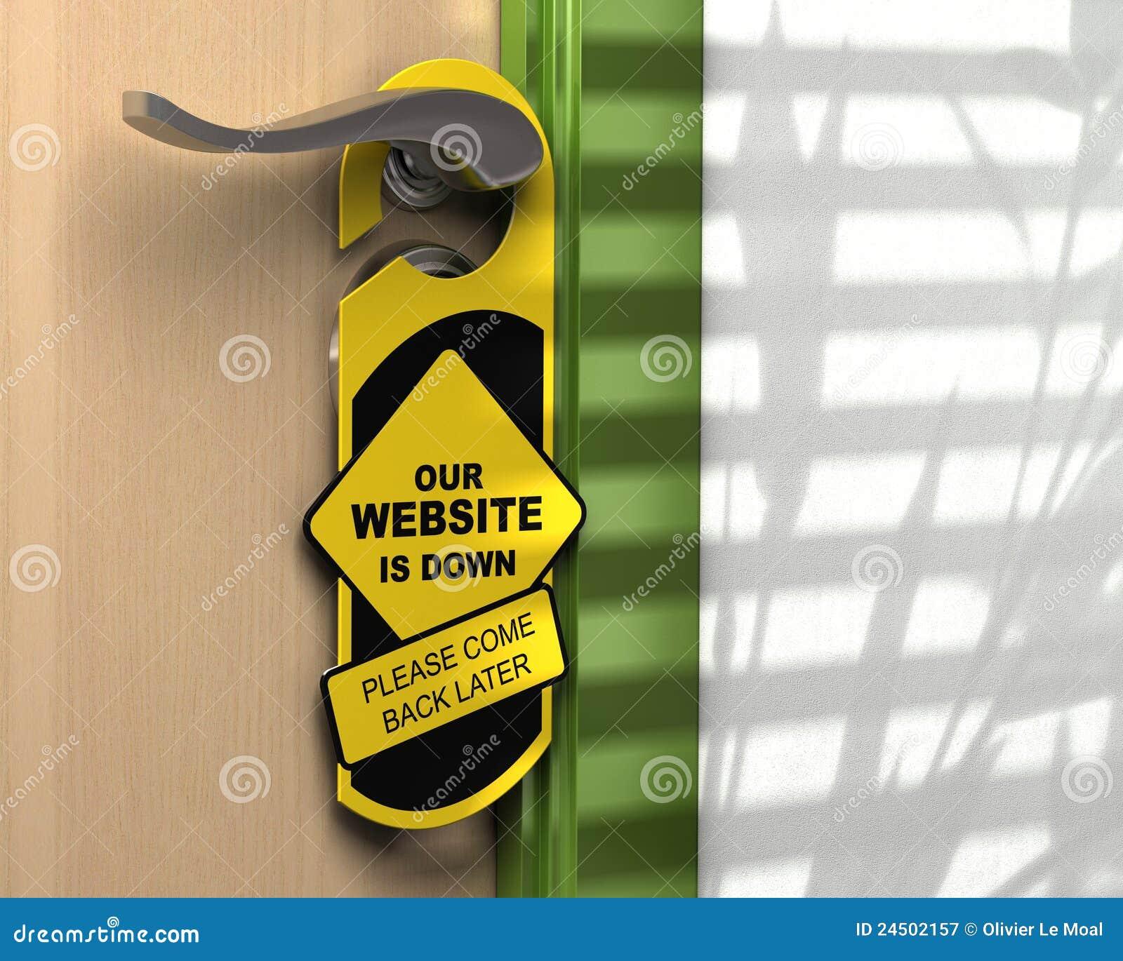 isthiswebsitedown