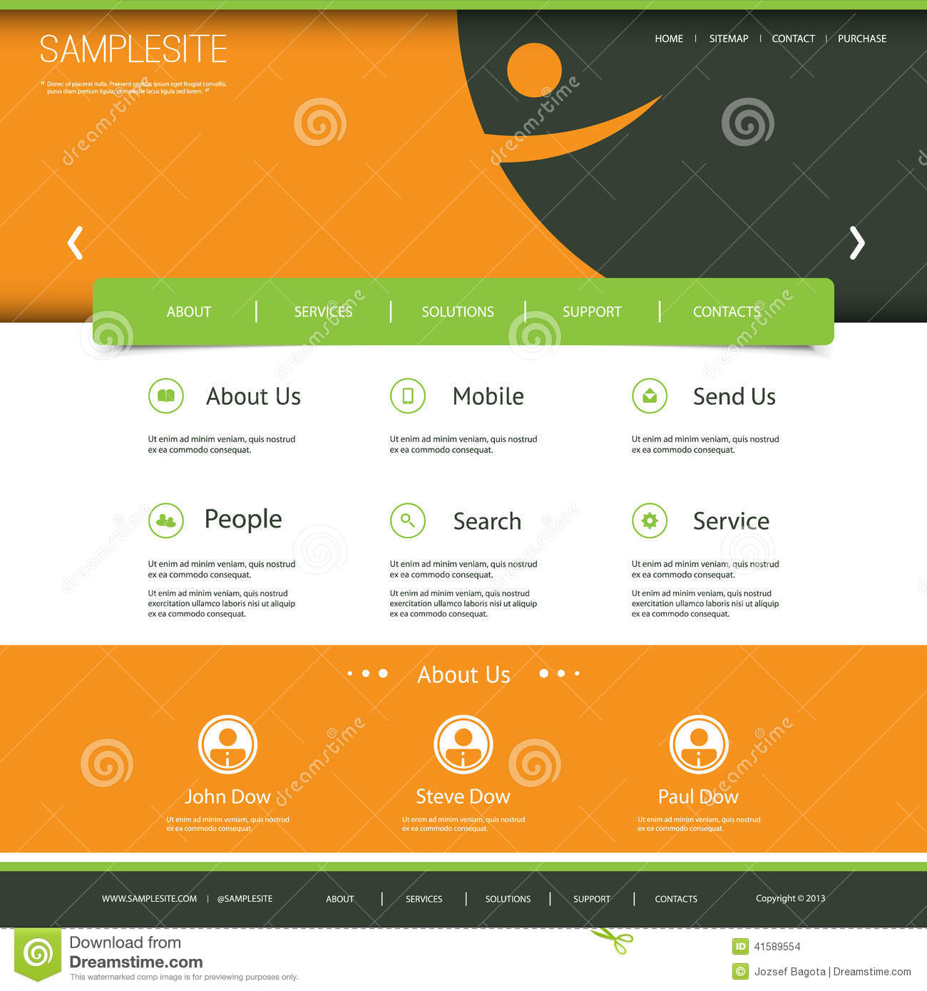 Homepage Web Design Header on web based design, web time design, web column design, web panel design, web link design, cool web design, web colors design, web module design, web design backgrounds, web source design, green web page design, web switch design, web line design, web search design, web address design, web filter design, web fonts design, website headings design, web truss design, web html design,