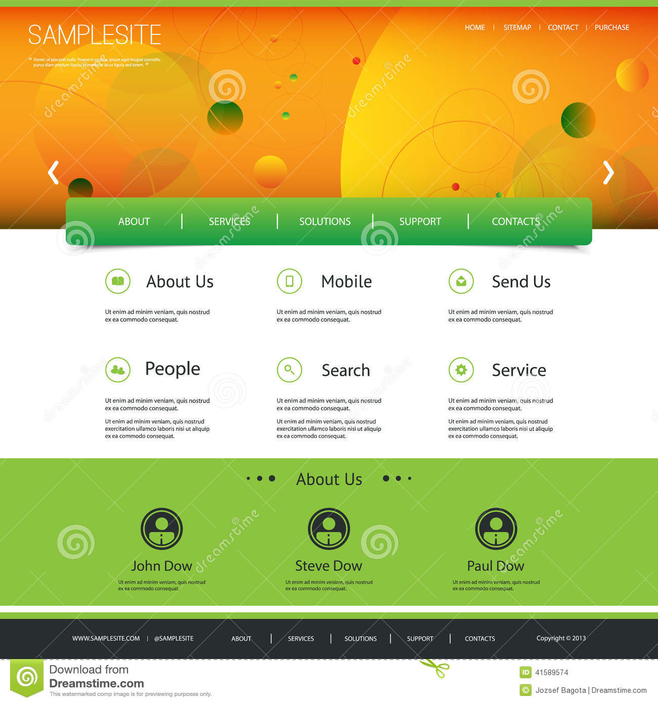 Website Template Design With Abstract Orange Header Stock. Laser Hair Removal Chandler Home Drug Detox. Technology Schools Online File Copy Software. How To Test For Peanut Allergy. Botox Lips Before And After Greater New York. Consumer Reports Best Car Insurance. Top Renewable Energy Companies. Credit Card Online Applications. Apply For A Visa Mastercard C Store Software