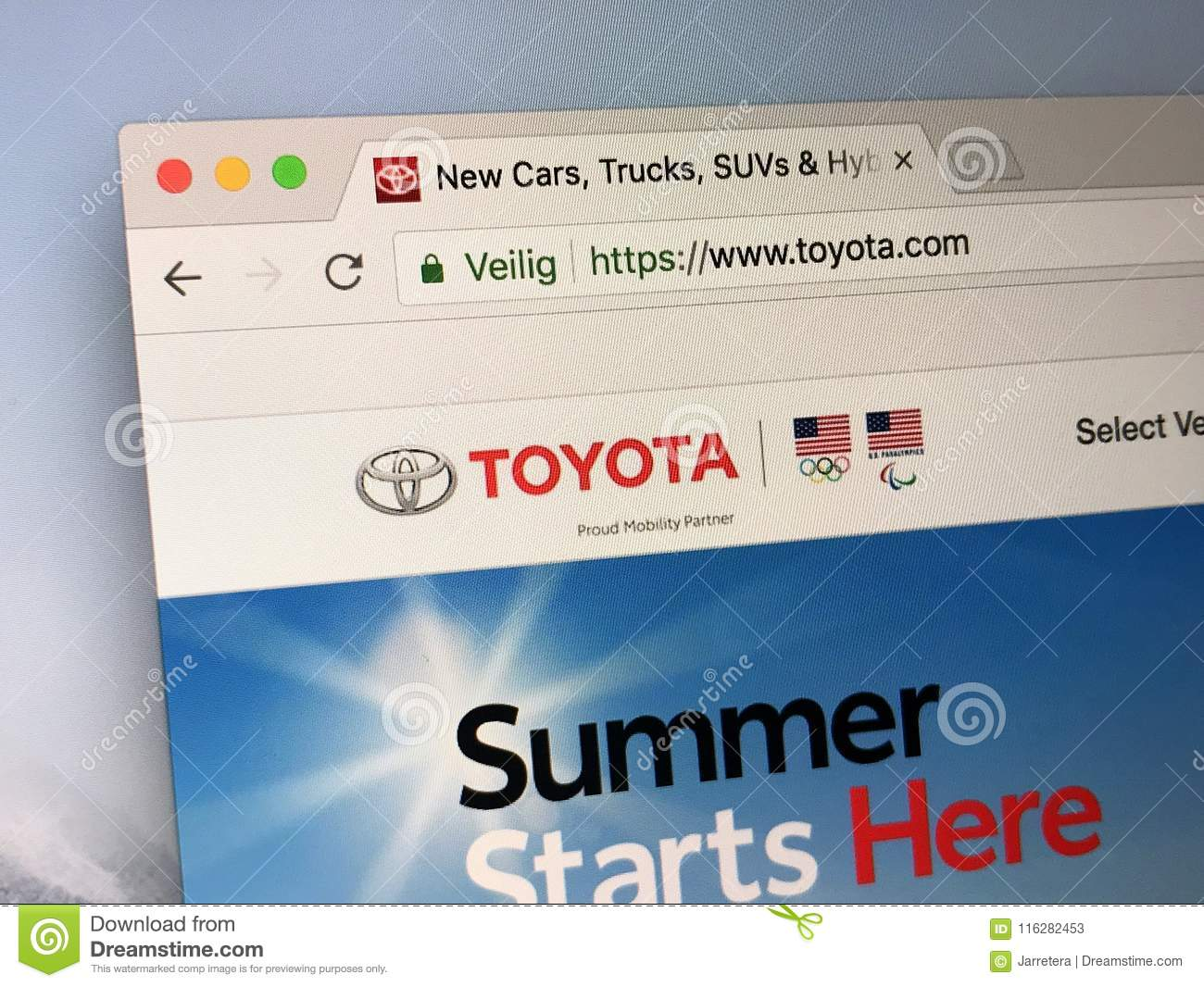 Toyota Official Site >> Toyota Official Site Top Car Release 2020