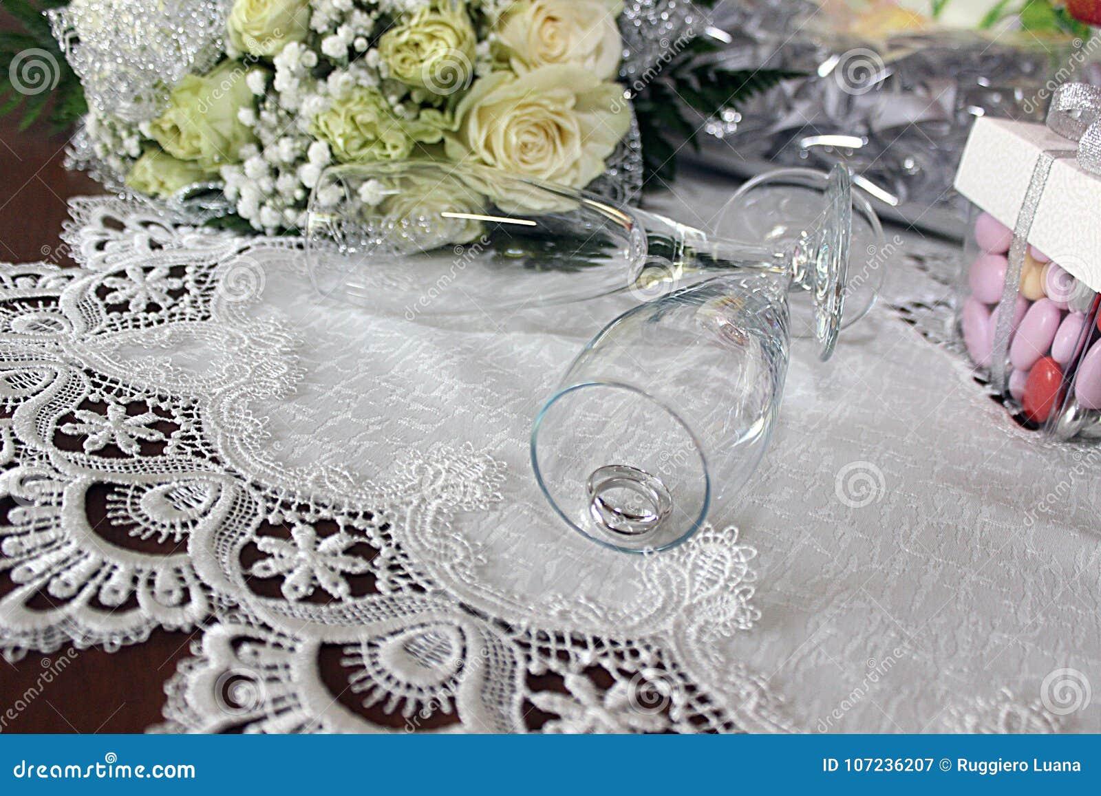 Wedding& x27 το s χτυπά το γάμο