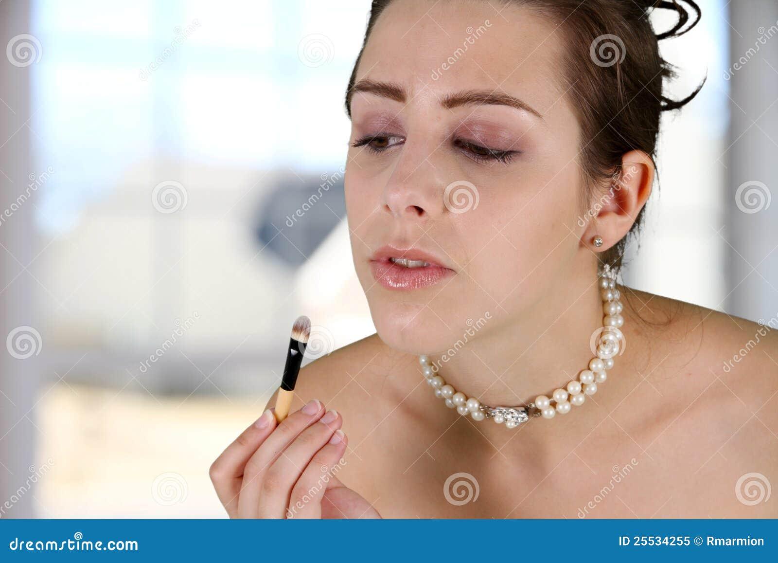 Gamlous ball gown strapless sweetheart beads working court train beach wedding yellow dress