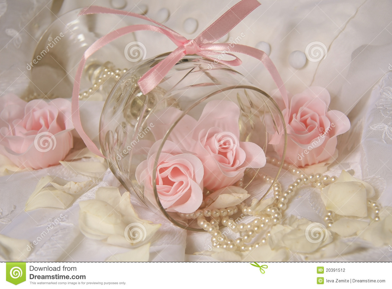 Wedding accessories stock photo image of soft jewelry for Where to buy wedding accessories