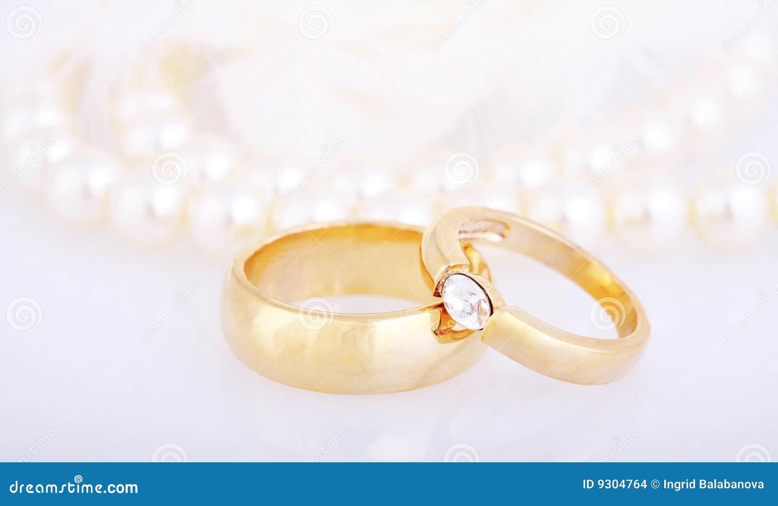 Wedding ainda a vida